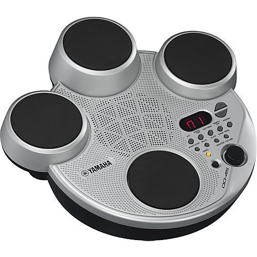 Yamaha DD-45 Digital Drums-thumbnail