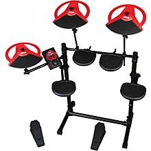 Ddrum DD BETA Electronic Drum Kit Level 2 Regular 190839147813