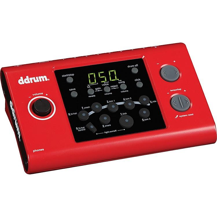ddrumDD1 Electronic Drum Module