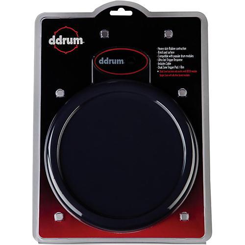 Ddrum DD3TP Electronic Drum Pad