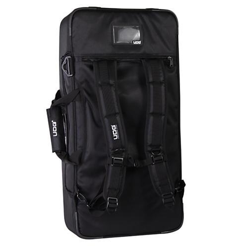 UDG DDJ-SX MIDI Controller Backpack