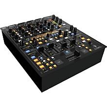 Behringer DDM4000 Pro Digital DJ Mixer