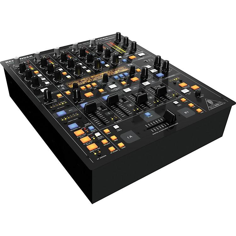 BehringerDDM4000 Pro Digital DJ Mixer