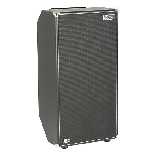 Kustom DE810H Deep End 8x10 Bass Speaker Cabinet