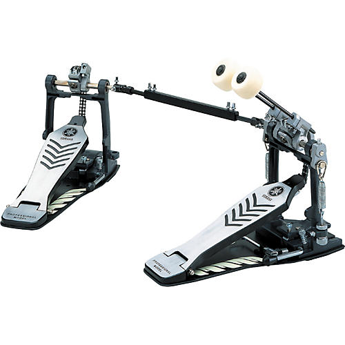 Yamaha DFP-9310 Double Foot Pedal
