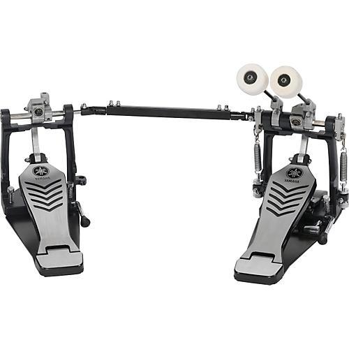 Yamaha DFP 9415 Double Pedal