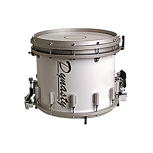Dynasty DFXT Marching Double Snare Drum-thumbnail
