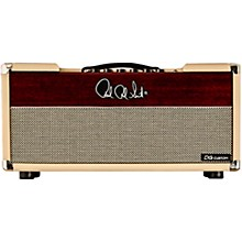 PRS DG30 David Grissom 30W Tube Amp Head