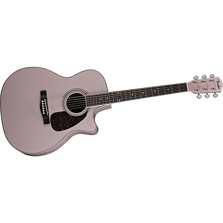FenderDGA-1 Acoustic Guitar Pak