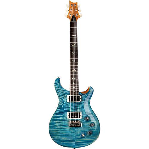PRS DGT David Grissom Signature, Figured 10 Top Electric Guitar