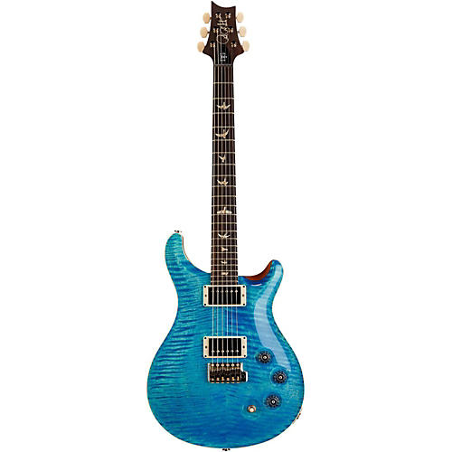 Dating prs guitars