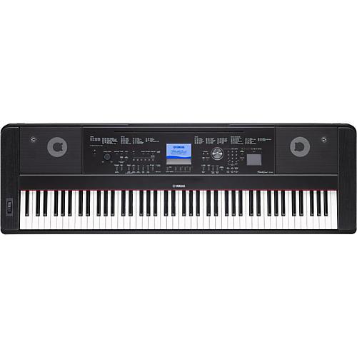 yamaha 88 key digital piano. yamaha dgx660 88-key portable grand 88 key digital piano