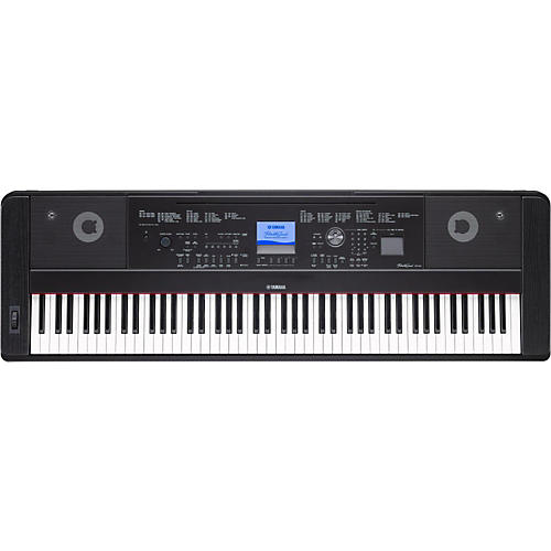 yamaha dgx660 88 key portable grand musician 39 s friend