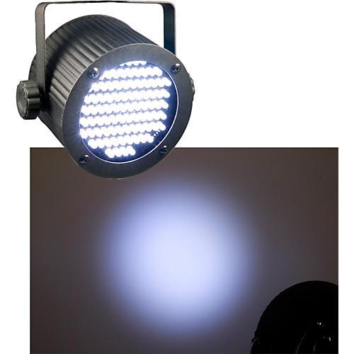 CHAUVET DJ DIAMONDsplash 86 - LED Wash Light-thumbnail