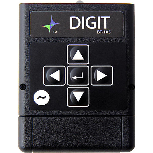 AirTurn DIGIT Wireless Controller