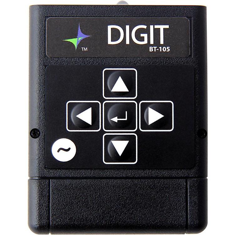 AirTurnDIGIT Wireless Controller