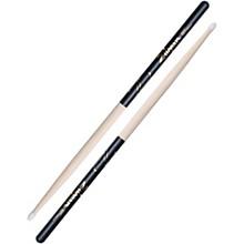 Zildjian DIP Drumsticks - Black