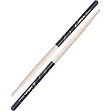 Zildjian DIP Drumsticks - Black Nylon 5B