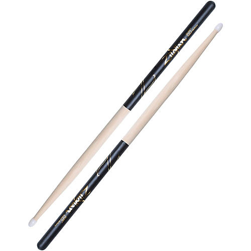 Zildjian DIP Drumsticks Nylon 5A