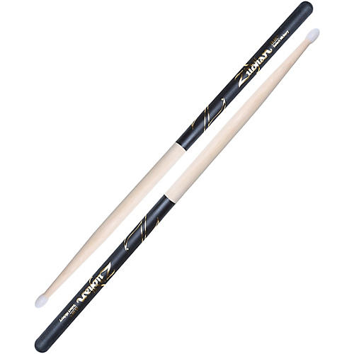 Zildjian DIP Drumsticks Nylon 5B