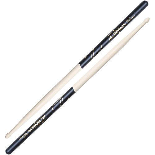 Zildjian DIP Drumsticks Wood 5A
