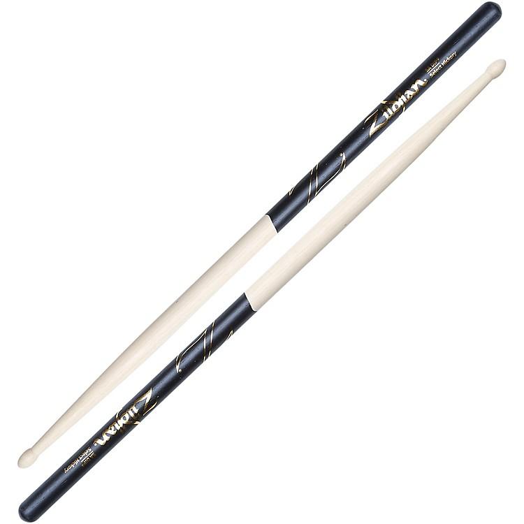 ZildjianDIP DrumsticksNylon2B