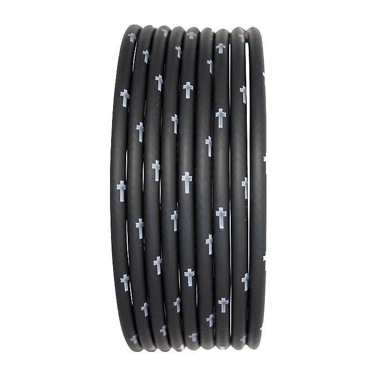 Bullet CableDIY Bulk Cable