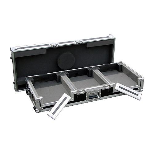 Eurolite DJ CD Coffin Case-thumbnail