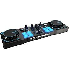 Hercules DJ DJ Control Compact