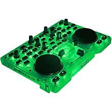 Hercules DJ DJ Control Glow