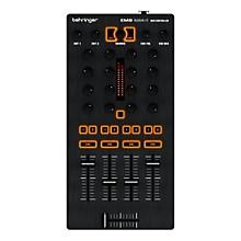 Behringer DJ Controller CMD MM-1