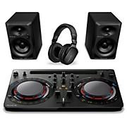 DJ Performance Pack