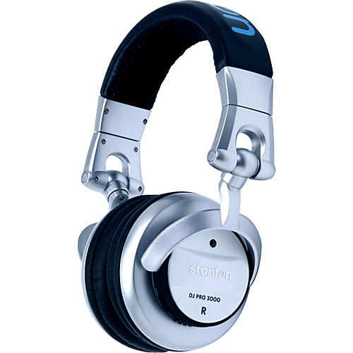 Headphones dj bluetooth - dj headphones stanton