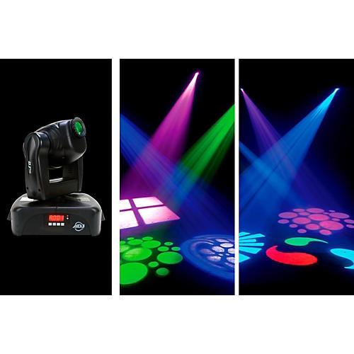 American DJ DJ Spot LED