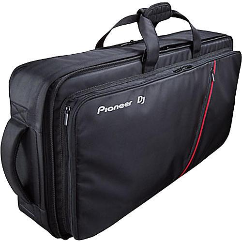 Pioneer DJC-SC1 Controller Bag