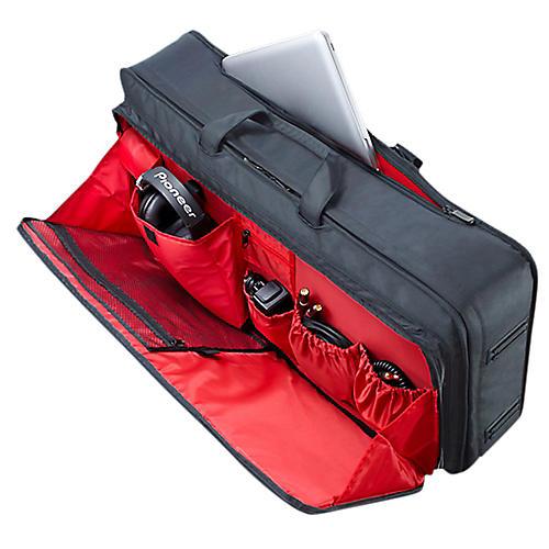 Pioneer DJC-SC5 DJ Controller Bag-thumbnail