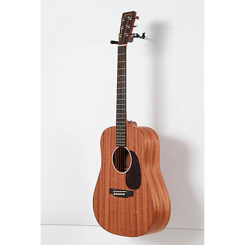 open box martin djr2 dreadnought junior acoustic guitar natural 190839178015 musician 39 s friend. Black Bedroom Furniture Sets. Home Design Ideas