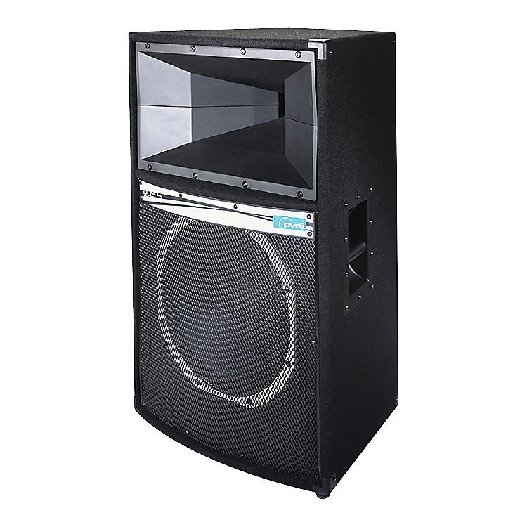 """site1prod601394 601394 Peavey DJS 5 2-Way 15"""" DJ Speaker {""""maxTerm ...: musiciansfriend.com/pro-audio/peavey-djs-5-2-way-15-dj-speaker"""