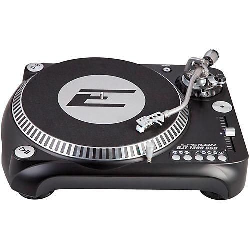 EPSILON DJT-1300 USB-thumbnail