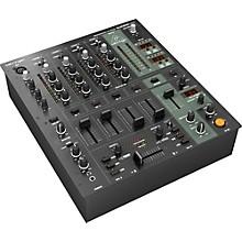 Behringer DJX900USB Pro Mixer