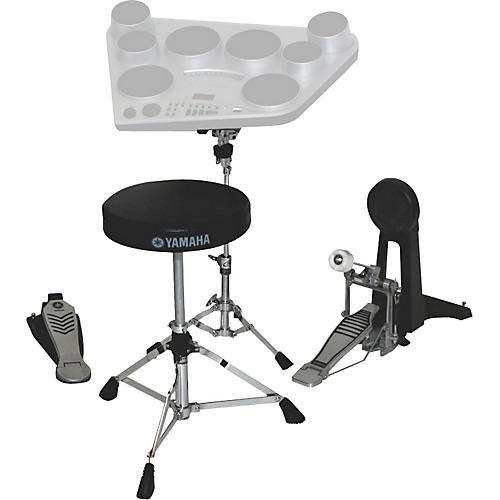 Yamaha Drum Accessories Parts : yamaha dk 65 digital drum accessory kit musician 39 s friend ~ Vivirlamusica.com Haus und Dekorationen