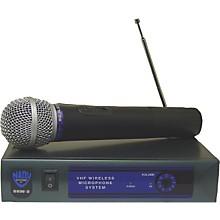 Nady DKW-3 Handheld Wireless System Band R
