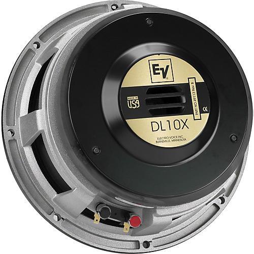Electro-Voice DL10X Speaker