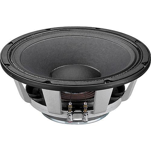 Electro-Voice DL12BFH Speaker