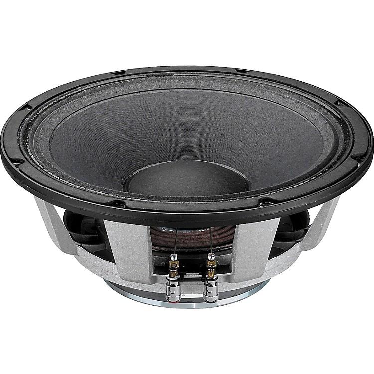 Electro-VoiceDL12BFH Speaker