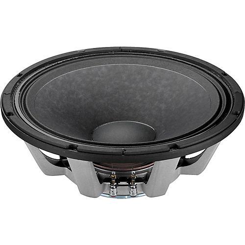 Electro-Voice DL15BFH Speaker