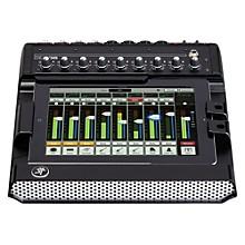 Mackie DL806L 8-channel Digital Live Sound Mixer w/ iPad Control (Lightning)