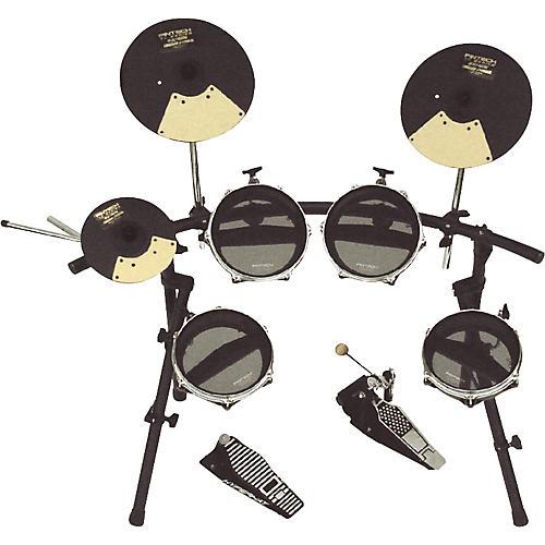 Pintech DM-PRO Electronic Drum Kit-thumbnail