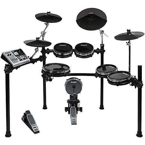 Alesis DM10 Studio Electronic Drum Set