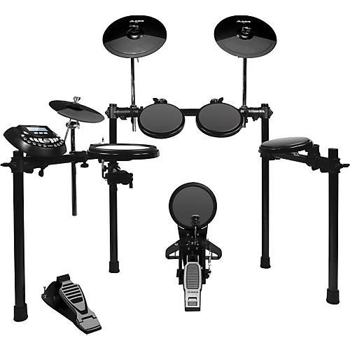 Alesis DM7 USB Electronic Drum Set